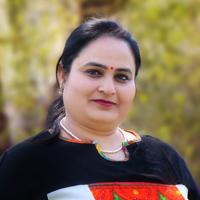 person_Dr_Garima_Khajanchi