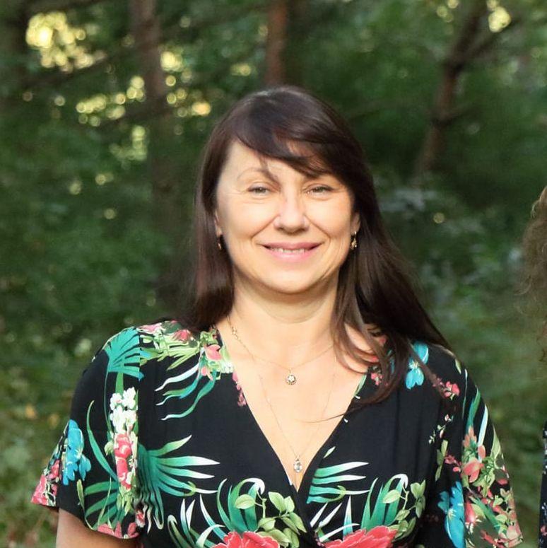 Elzbieta_profile