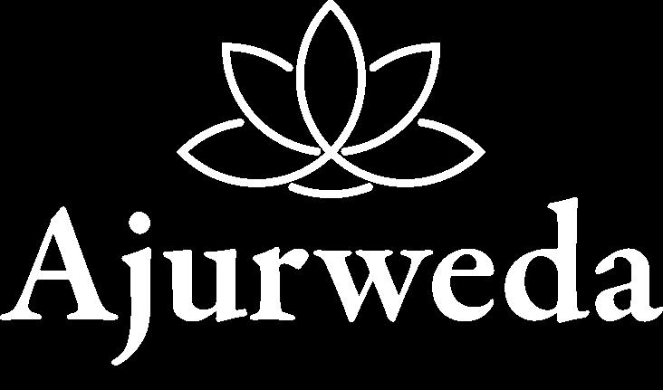 Ajurweda - kursy masażu